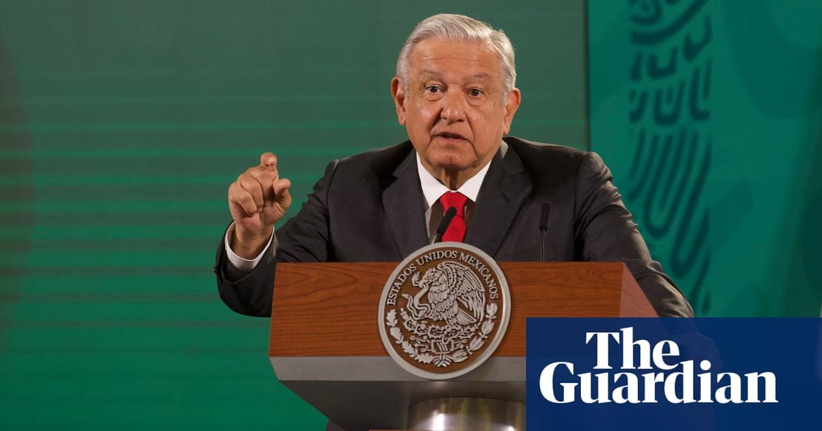 Prosecutors in Mexico seeking arrest warrants for more than 30 scientists