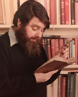 In 1976 Anthony Bryer created a centre for Byzantine studies at the University of Birmingham.