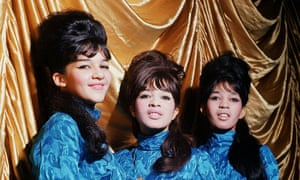 How well do you know this week in pop history? Take our quiz