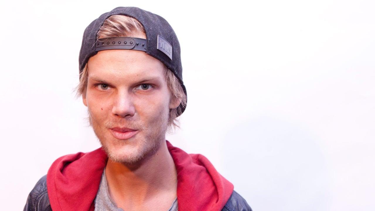 Swedish DJ Avicii dies at 28 – video obituary