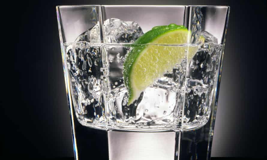 More than two in five (42%) Brits aged 18 to 34 have drunk gin in the past 12 months.