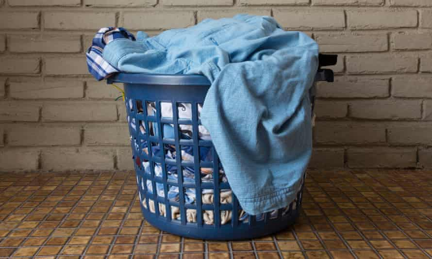 Love Your Clothes … and don't throw them away too soon!