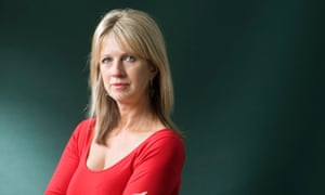 Anne Sexton's haunting poem 'Christmas Eve' refuses to leave me' … Julie Myerson