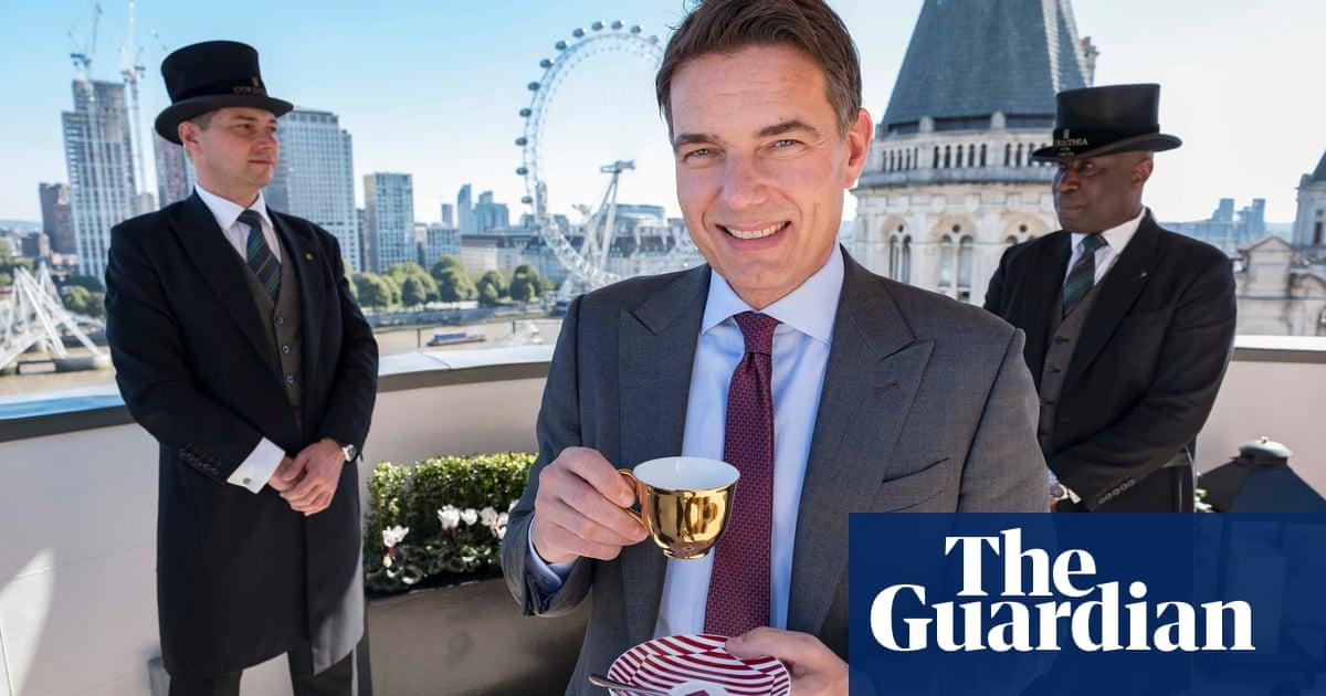 mr blue sky bbc documentary