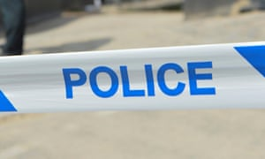 Police are investigating the murder of a teenager in Ipswich.
