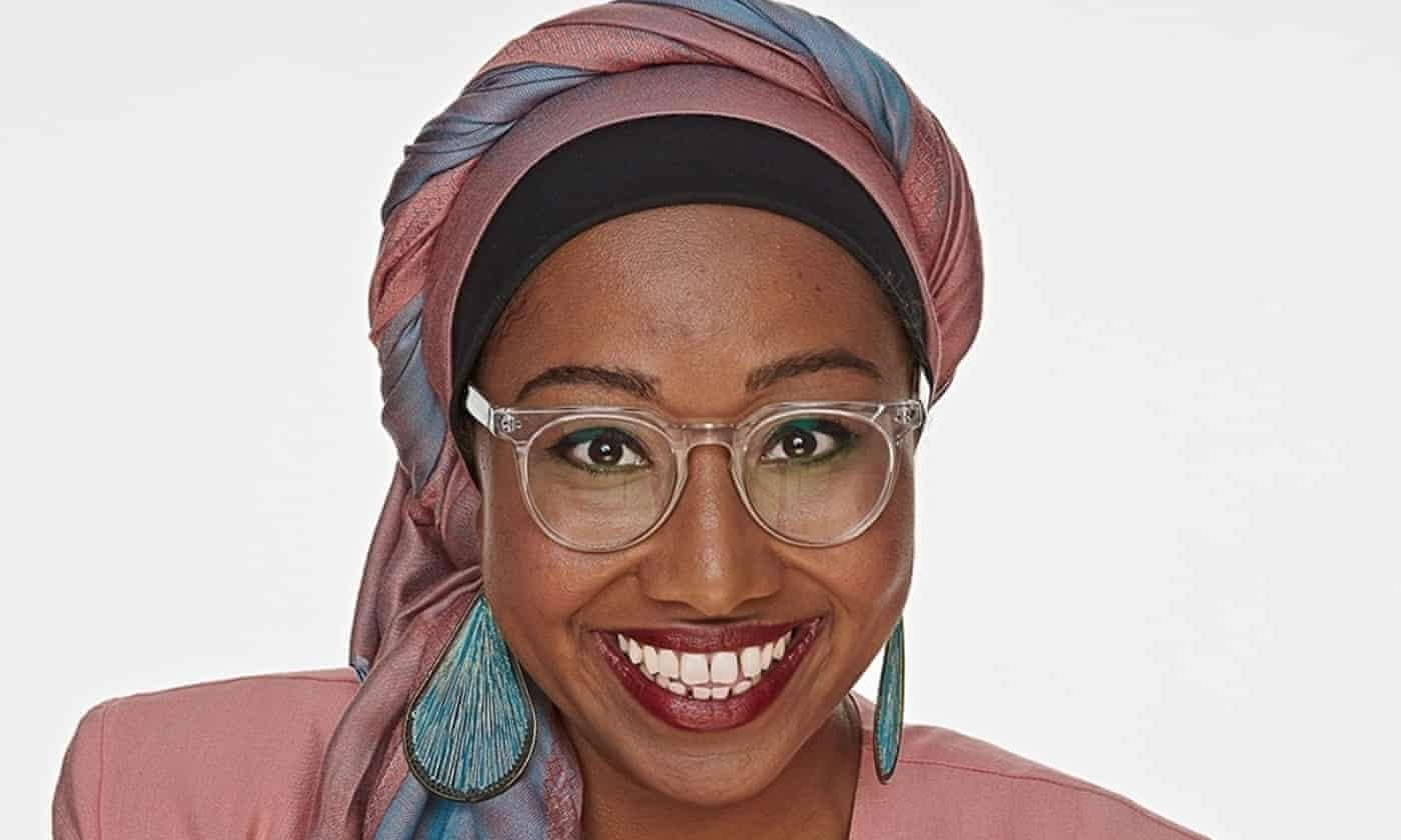 The Yassmin Abdel-Magied bash-a-thon is all part of the Anzac Day ritual