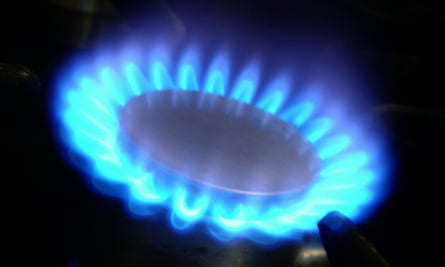 Energy watchdog Ofgen has launched a price comparison tool.