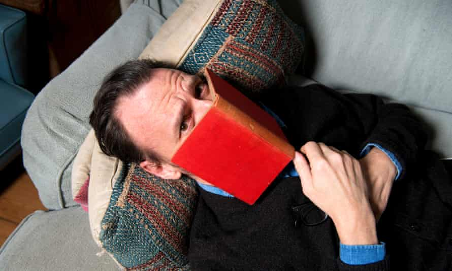 Even the dullest of books can leave you wide awake.