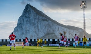 6cc3541f5a1 Football stadiums and their views of famous landmarks