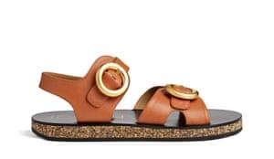 £295, joseph-fashion.com