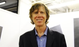 'Music is the healing force of the universe' ... Thurston Moore.