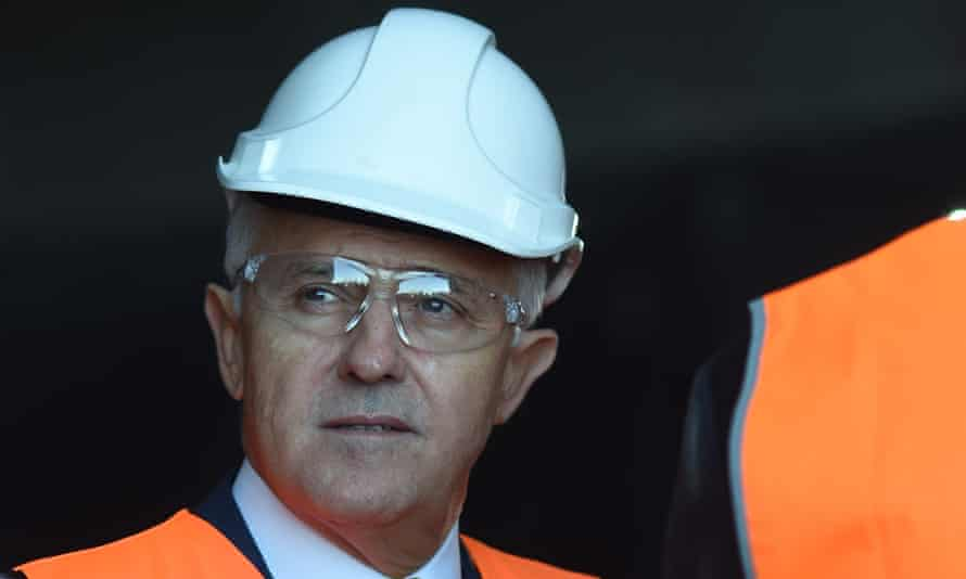 Malcolm Turnbull lobbied Donald Trump at the G20 in Hamburg to exempt Australia from any tariff the US imposes on steel and aluminium imports.