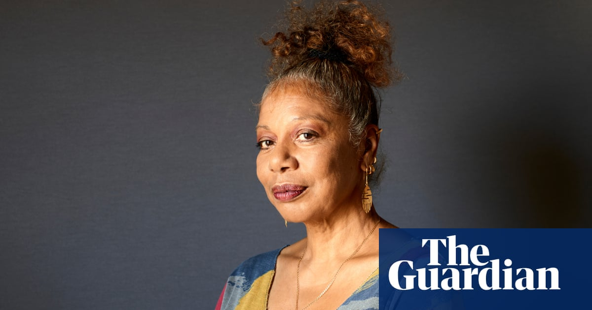 Stella Dadzie, feminist pioneer: 'The Black British women's movement was about life-and-death issues'