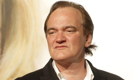 'I think people are really disgusted' – Quentin Tarantino faces Hollywood backlash