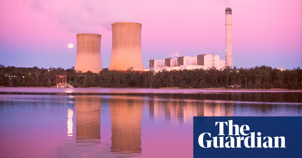 Leading investors urge governments to end support for fossil fuels