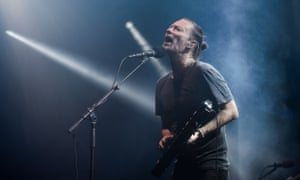 Radiohead are set to perform a gig in Tel Aviv in July despite pressure from a group who are calling on them to join a cultural boycott.