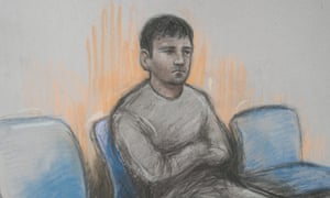 Navinder Singh Sarao is accused of triggering a stock market crash in 2010 from his parents' home.