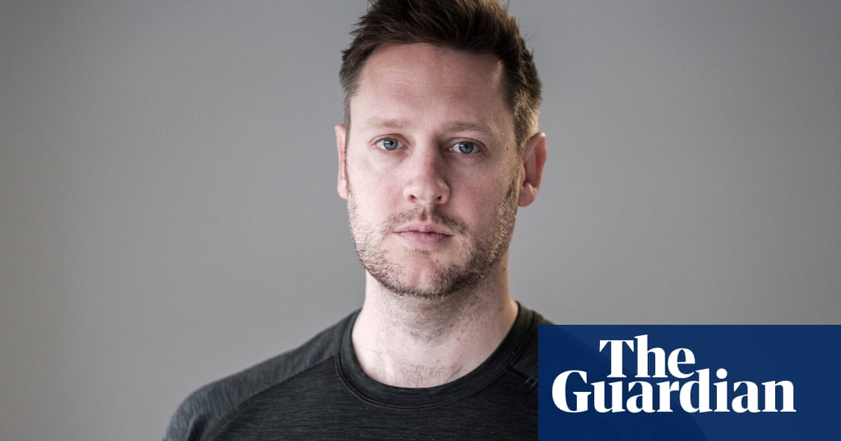Neill Blomkamp: 'It's possible Ridley Scott watched Chappie and was like: this guy can't do Alien'