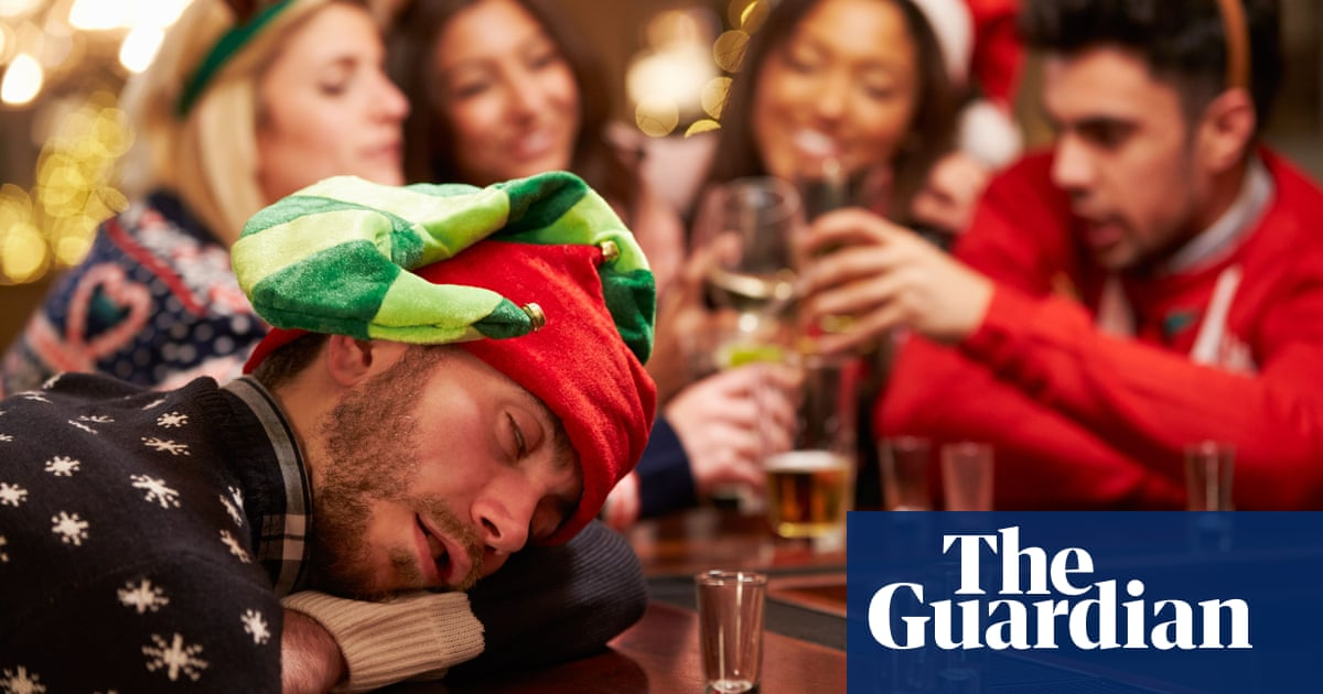 festive stress why the christmas season can be anything but merry science the guardian - I Wish It Was Christmas Today Original