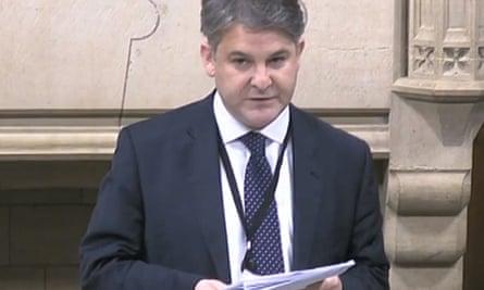 Philip Davies