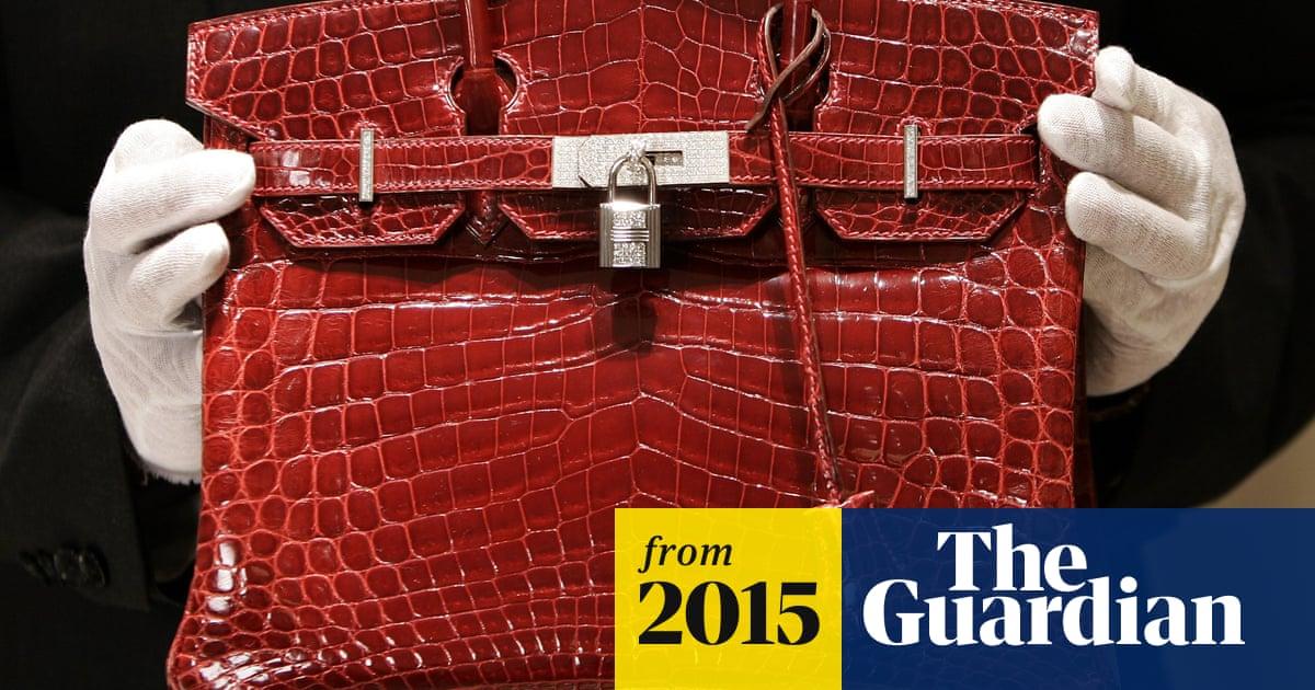 68ff587a286 Jane Birkin asks Hermès to remove her name from handbag after Peta exposé