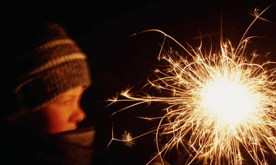 Birmingham council said it was confident the Pype Hayes fireworks display would return next year.