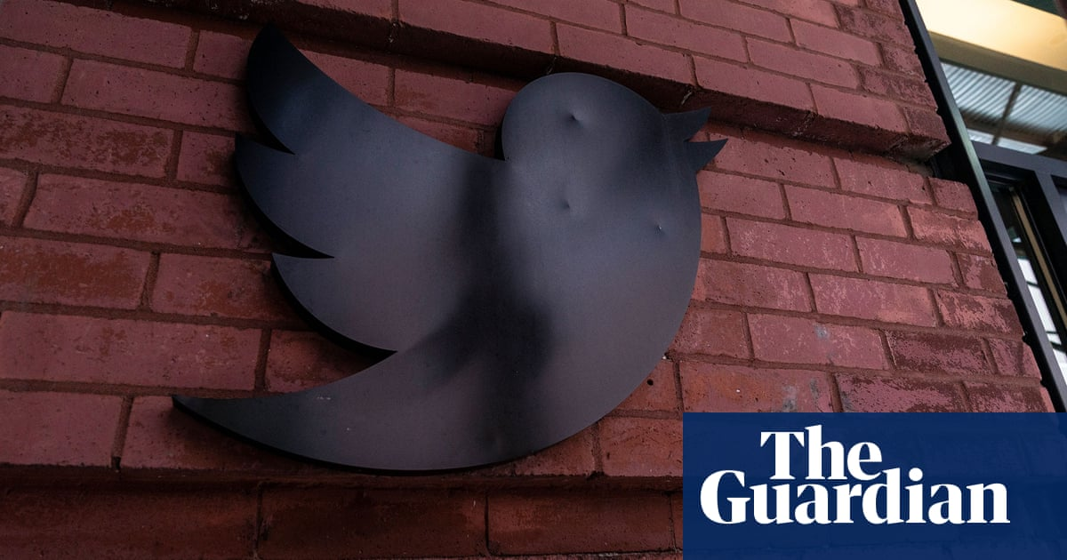 Twitter study shows Australians focused on panic buying as US users blamed China for Covid-19