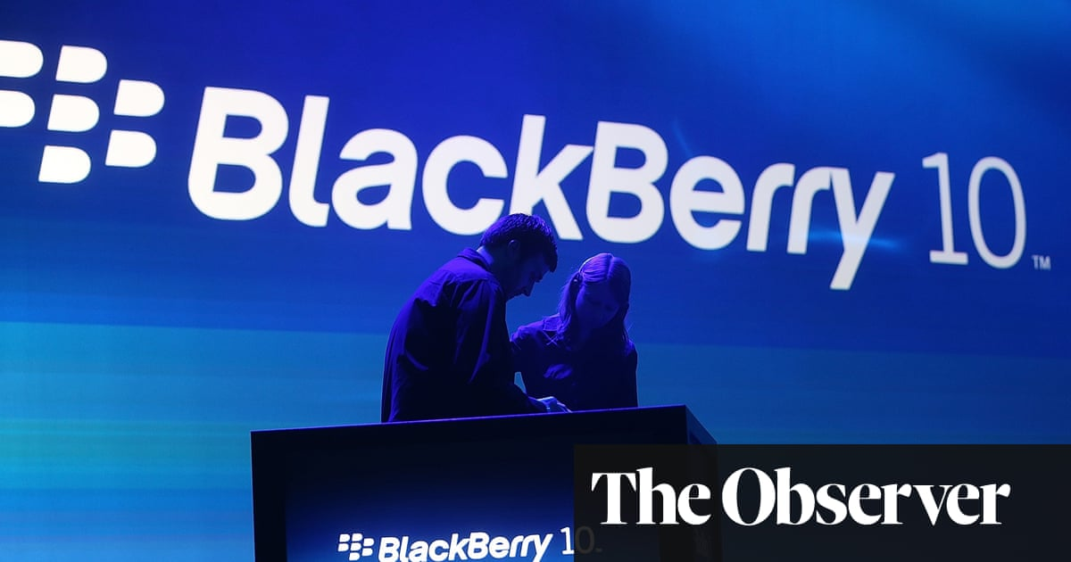 Sex Dating apps pour BlackBerry Tacoma Speed rencontres événements