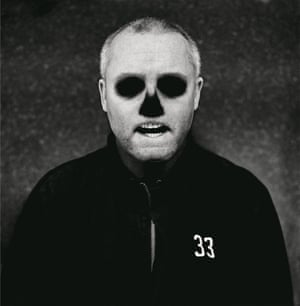 """Damien Hirst, 2011, by Anton CorbijnFotografiska was founded in 2010 by Jan and Per Broman, two brothers with a passion for the medium, who believe that photography """"can change perception, and, by that, the world."""""""