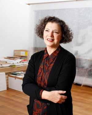 Mona Hatoum's internal organs to feature in Tate Modern show | Art and design | The Guardian