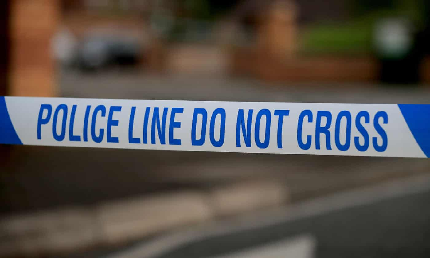 Man charged with murder of one-year-old girl in Bury