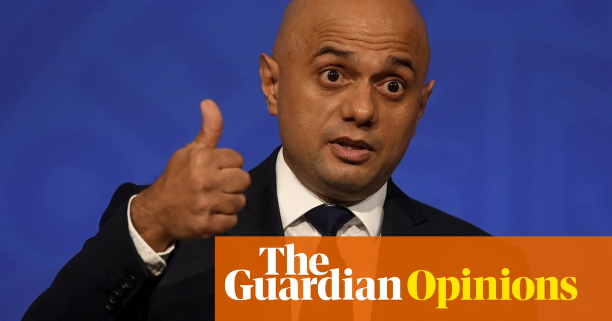The Guardian view on Covid and the NHS: ministers in denial over a looming crisis