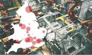 car-production-trail-image