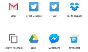 Android 6 0 Marshmallow: 21 tips to master Google's OS