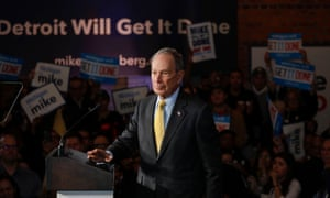 Mike Bloomberg's alleged 'Wit and Wisdom' has come back to haunt him throughout his political career.