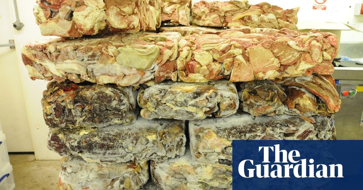 Horsemeat trial shines light on key part of international
