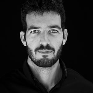 Felipe Dana