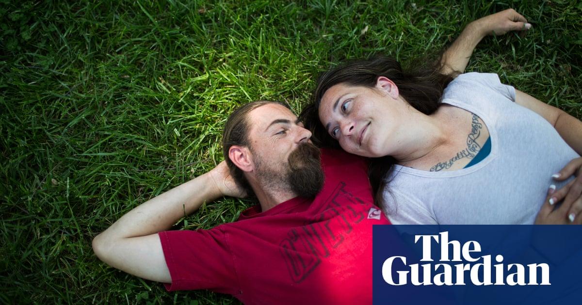 craigslist dating iowa