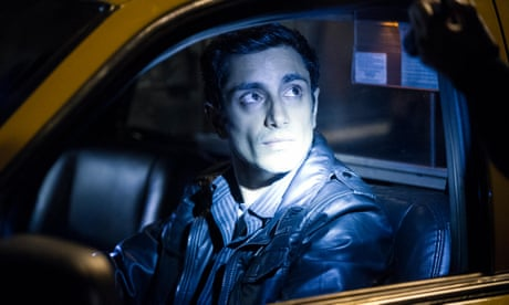The Night Of review: a frightened young man on the road to hell