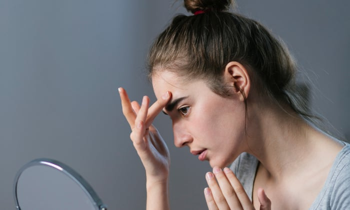 Skincare, age and allergies: five of the most common triggers for sensitive skin