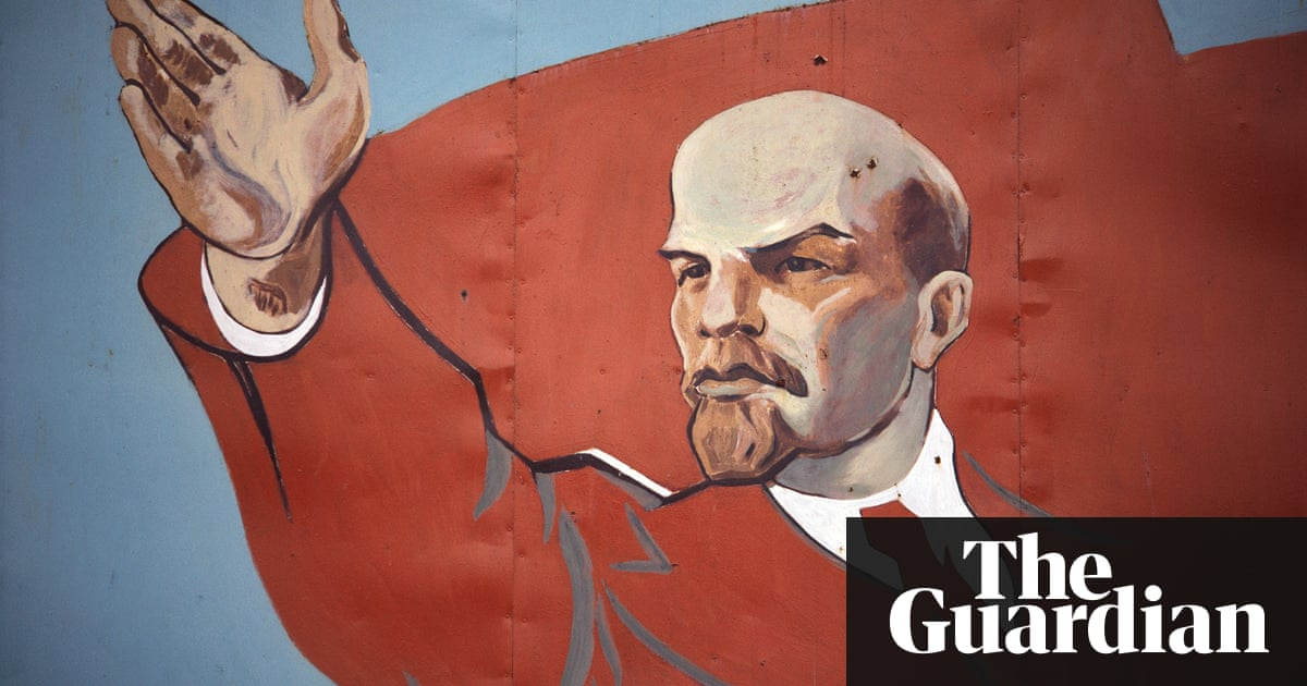 Top 10 books about the russian revolution books the guardian fandeluxe Images