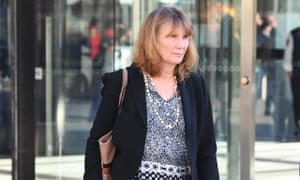 TAL Life Ltd senior executive Loraine van Eeden conceded to the banking royal commission that it was wrong to avoid the woman's insurance contract.
