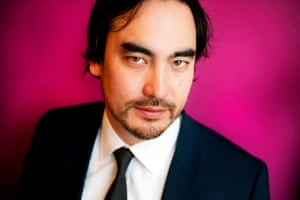 Few more qualified to analyse online attention-capture … Tim Wu.