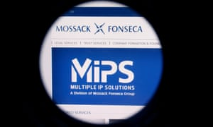 The Mossack Fonseca files feature heads of state, politicians, and their relatives, as well as MPs, peers and thousands of wealthy individuals.