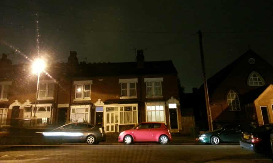 Study led by London School of Hygiene & Tropical Medicine in partnership with UCL found no evidence of a link between reduced street lighting and night-time collisions or increased crime.