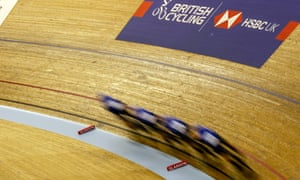 British Cycling insists furloughed staff will be returned to the fold at the earliest opportunity once the global pandemic has abated