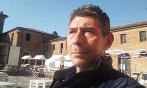 Federico Scotta