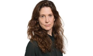 Esme Wren, the new editor of Newsnight