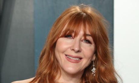 Spanish Puig snaps up Charlotte Tilbury makeup empire