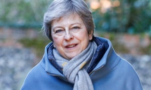 Theresa May will this week seek DUP backing in a last ditch attempt to bolster support for her Brexit deal.